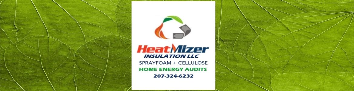 Heatmizer
